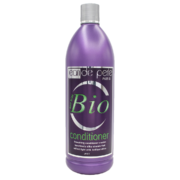 bio anti frizz conditioner jean de perle treatment