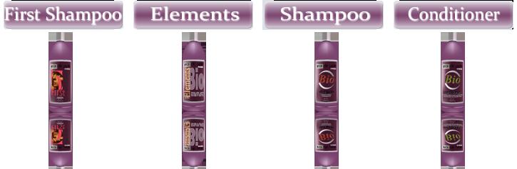 natural keratin hair treatment products