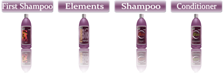 wholesale Keratin Treatment Products