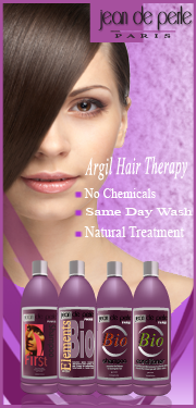 Natural Keratin Amino Acid Treatment Hair Straightening